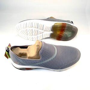Skechers Go Walk Air Women's Shoes Size 10 New